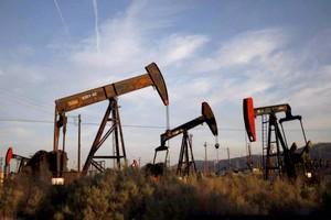 Sénégal : Le pays adopte le nouveau code pétrolier