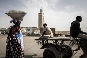 REPORTAGE. La Mauritanie, un modèle de lutte contre le djihadisme?