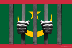 Mauritanie : Analyse psychique d'un peuple malade de son Etat. Par Pr ELY Mustapha