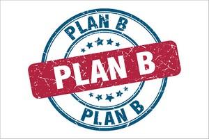 Relance économique :  Un mauvais plan pour un bon ministre. Par Pr ELY Mustapha