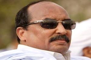 Mauritanie : le plan du président Aziz pour faire absorber par l'UPR les partis de la majorité