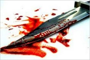 Dar-Naim: Un jeune poignarde mortellement son camarade pour 50MRU