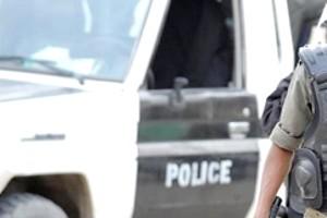 Nouakchott : Arrestation de l'époux de la fille de Bouamatou