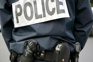 Affaire Bouamatou et Consorts : Perquisitions pour vérifier des fakes-news