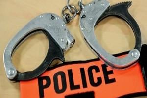 Le 1er adjoint au maire de Maghama arrêté