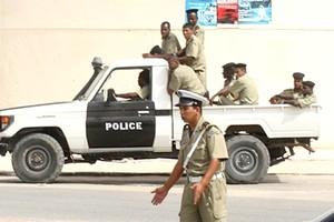 Mauritanie : les autoritأ©s empأھchent l'organisation d'une manifestation chiite et convoquent l'ambassadeur d'Iran