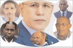 Politique : Elle est où, notre opposition ?
