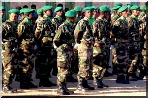 Mauritanie: l'opposition réclame le règlement du passif humanitaire