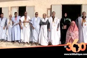 Vidéo. Mauritanie: Système Ponzi, les victimes du Madoff mauritanien témoignent