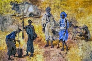 Qui peut écrire l'histoire de la Mauritanie ?