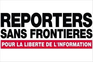 La Mauritanie dégringole dans le rapport annuel sur la liberté de la Presse