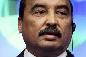 Mauritanie: un nouveau front contre le référendum constitutionnel