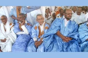 Mauritanie. Présidentielle: l'opposition face au défi d'une candidature unique