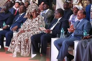 Sénégal. Présidentielle: l'opposition dénonce
