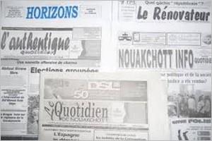 Médias. Le gouvernement d'accord pour la régie publicitaire : La fin d'un embargo ? !