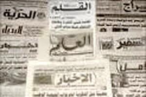 Le Comité de gestion de l'aide publique à la presse privée annonce les résultats de ses délibérations