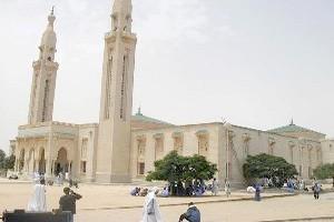 Création de 11 chaires dans l'enseignement coranique traditionnel en Mauritanie