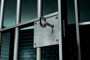 Révocation du régisseur de la prison civile de Nouakchott