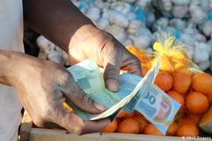 Mauritanie : trois millions de dollars pour subventionner des produits alimentaires