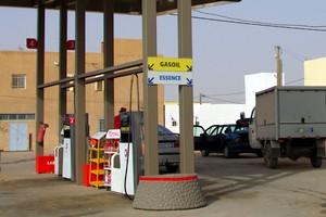 Mauritanie : Les prix des hydrocarbures peuvent enregistrer une nouvelle hausse (Officiel)