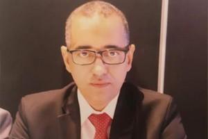Le Procureur Général de Nouakchott-Ouest a carte blanche pour approfondir le rapport de la CEP