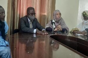 Procès des présumés meurtriers de Moyma : la partie civile s'offusque d'avoir été écartée
