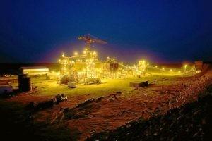 Mauritanie : Tirer profit de l'or, en attendant le gaz