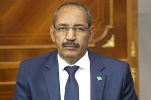 Mauritanie-Elections- Le ministère de l'intérieur rejette la décision de prorogation des délais par la Ceni