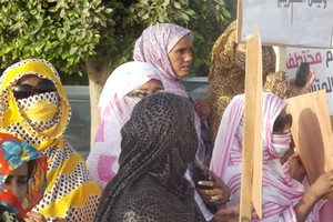 Des féministes mauritaniennes : « nous voulons être protégées et la loi sur le genre n'est pas la meilleurs solution »