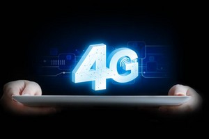 Mattel, Mauritel et Chinguitel attributaires provisoires de la 4G