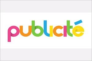 Mauritanie : bientôt un fonds de promotion de la publicité pour les médias