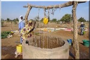 Un professeur met fin à ses jours en se jetant dans un puits à Mederda