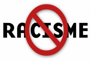 Le procureur de la République de la wilaya du Trarza : Les crimes relatifs au racisme et à la discrimination ne sont pas prescrits