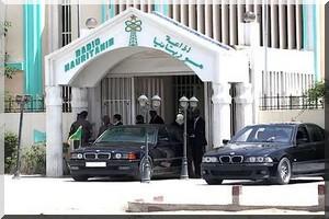 Radio Mauritanie. Qui en veut à la langue Wolof? : l'ASCOM-W dénonce le renvoi de journalistes en langue Wolof