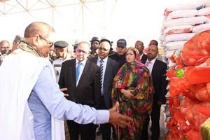 Ramadan en Mauritanie : l'Etat subventionnera le prix de certaines denrées alimentaires
