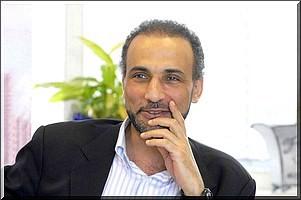 Mauritanie: Tariq Ramadan expulsé du pays, ses conférences annulées [Vidéo]