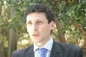 Mauritanie : la France ne fait pas de diplomatie publique sur les Droits de l'homme (Diplomate)