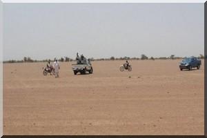 Mauritanie: polأ©mique autour آ«d'un raptآ» mystأ©rieux أ l'Est