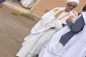 Mauritanie- Élections: Où sont les égards dus à l'ancien président Sidioca?