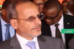 Le Ministre de l'éducation nationale recense les écoles privées de Nouakchott et Nouadhibou