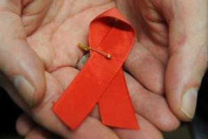 Mauritanie : des indications officielles font état du recul des cas du SIDA