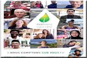 La Mauritanie demande 17 milliards de dollars pour réduire ses émissions de gaz à effet de serre