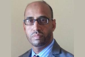 Mauritanie: régionalisation et auto-emploi