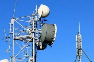 Mauritanie : le régulateur télécom a relancé l'appel d'offres pour la licence 4G, d'abord boudé par les opérateurs