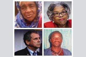 Déclaration Commune: Compte rendu des rencontres avec des élus américains