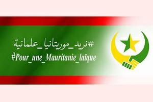 #Pour une Mauritanie laïque : Déclaration en réponse aux propos du président de l'UFP