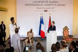 [Tribune] Wilfrid Lauriano do Rego : « Les diasporas sont une chance pour notre avenir »