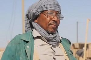 Mauritanie, l'enfer du mercure