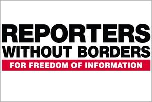 Reports Sans Frontières (RSF) : Série d'interpellations contre la presse en Mauritanie