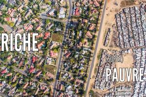 Le Sahel face à la corruption (Par Ahmedou Ould Abdallah, président du Centre 4S)